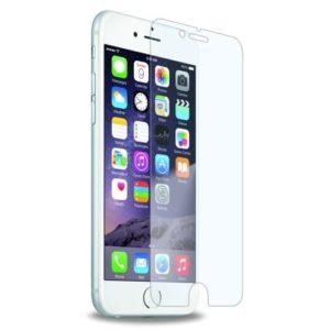 Защитное стекло для iPhone 7/8