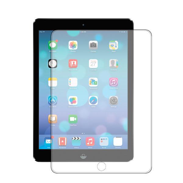 Защитное стекло для Apple iPad Air (Air 2)