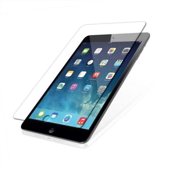 пленка на iPad