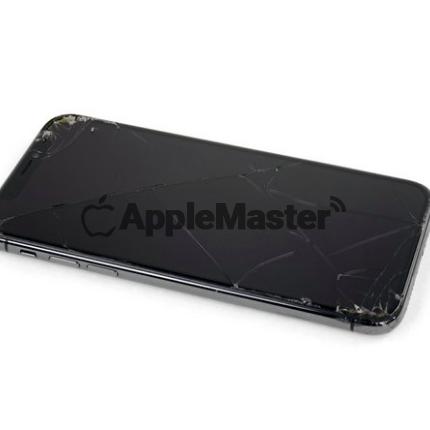 Замена экрана iPhone XS оригинал