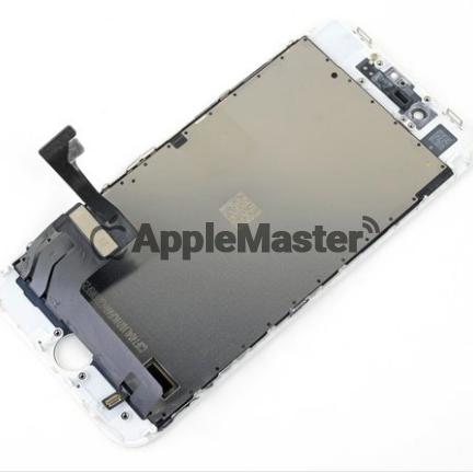 Оригинальный экран iPhone 8