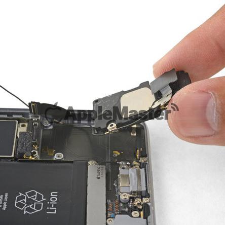 полифонический динамик Айфон 6S
