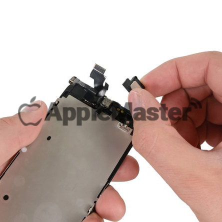 Спикер iPhone 5