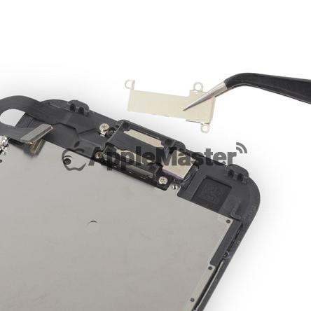 Скоба спикера iPhone 7