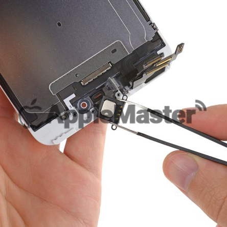 Спикер айфон 6 +