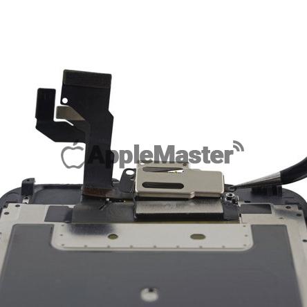 Защитная скоба слухового динамика Айфон 6S