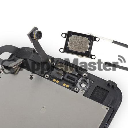 Спикер iPhone 7