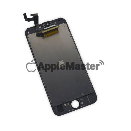 Дисплей Айфон 6s