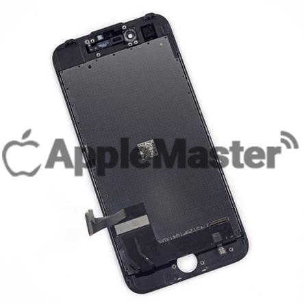 Дисплейный модуль iPhone 7