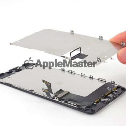 Пластина экрана iPhone 7 Plus