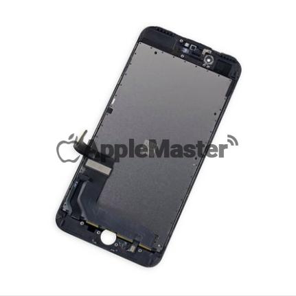 Аналоговый экран iPhone 7 Plus
