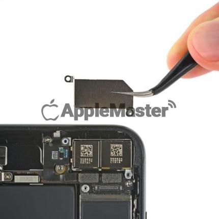 Защитная скоба основной камеры iPhone 7 Plus