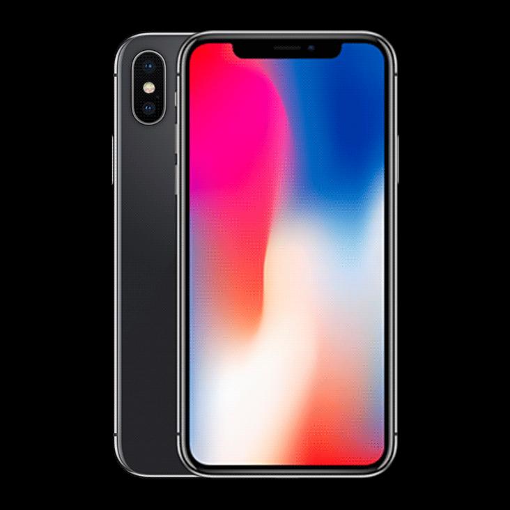 Ремонт iPad 10.2 2019 в Калининграде